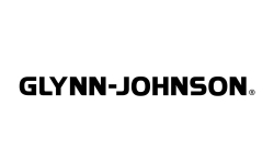 Glynn-Johnson