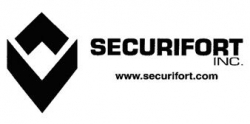 Securifort